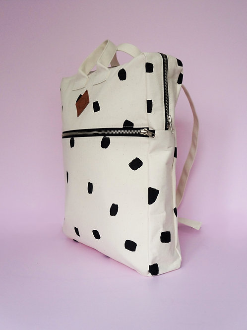 Signe Backpack