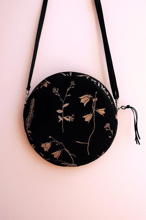 Lisabet Circle Bag