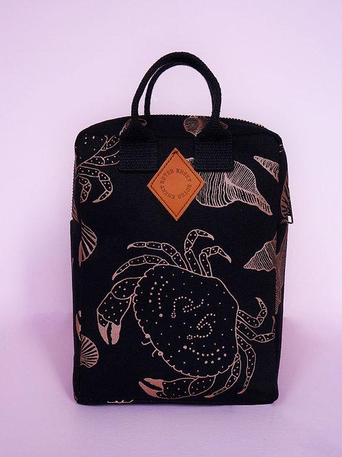 Folke MINI Backpack