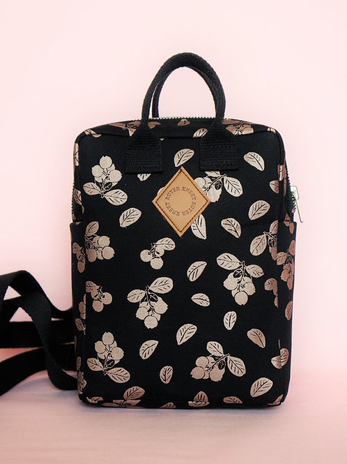 Kerstin MINI Backpack