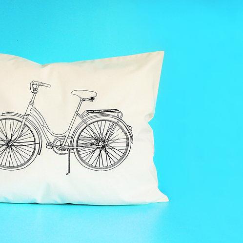 Sixten Pillowcase
