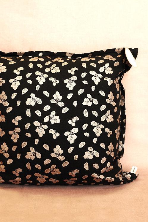 Kerstin Cushion Cover