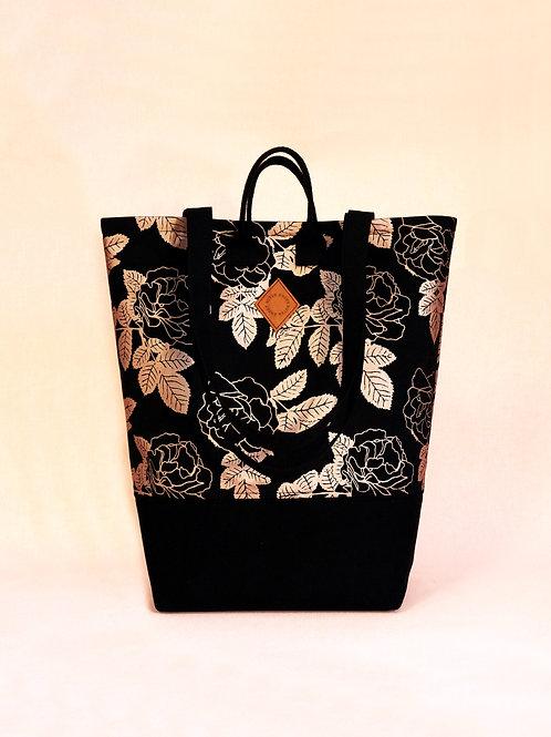 Madicken Tote Bag