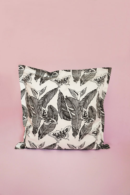 Majken Cushion Cover