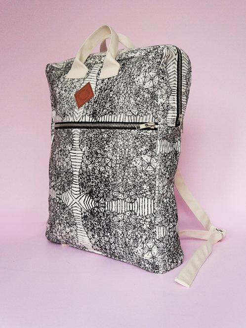 Hilda Backpack