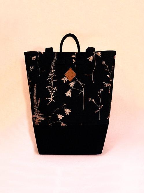 Lisabet Tote Bag