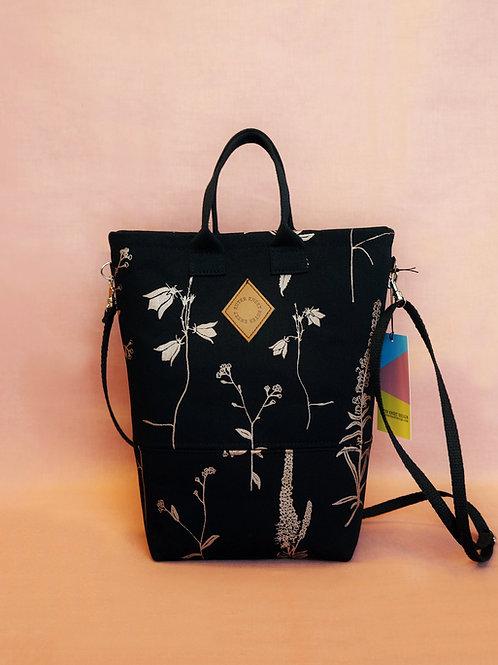 Lisabet SMALL Tote Bag