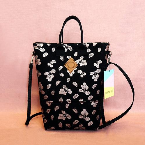 Kerstin SMALL Tote Bag