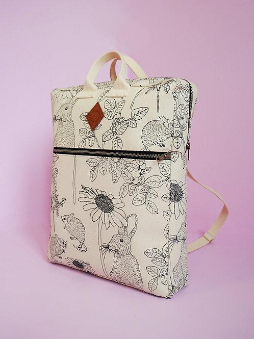 Agnes Backpack