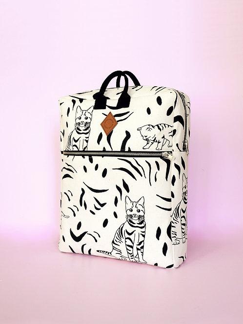 Nisse Backpack