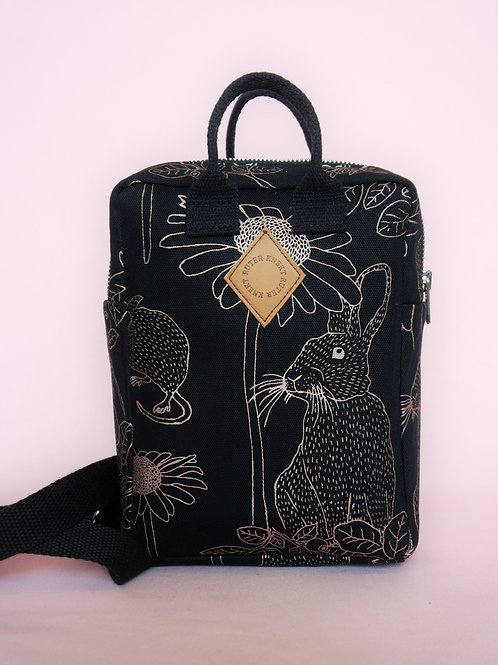 Agnes MINI Backpack
