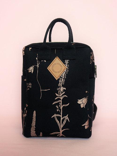 Lisabet MINI Backpack