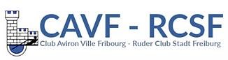 VilleFribourg.png