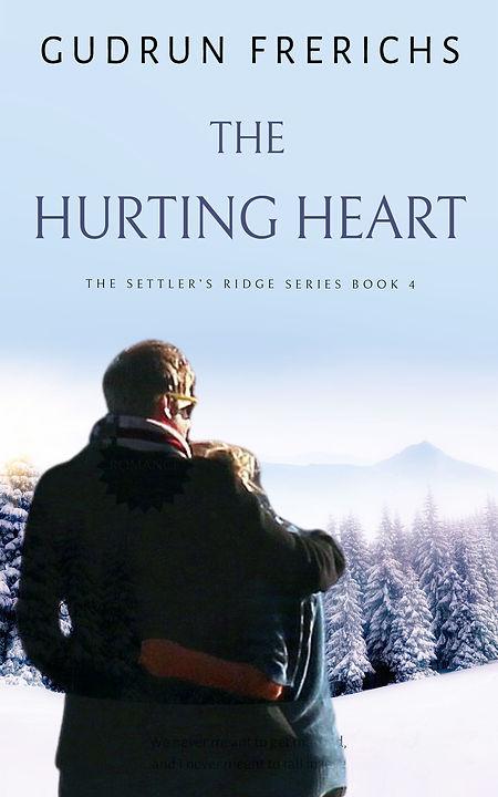 4-hurting jpg - Copy.jpg