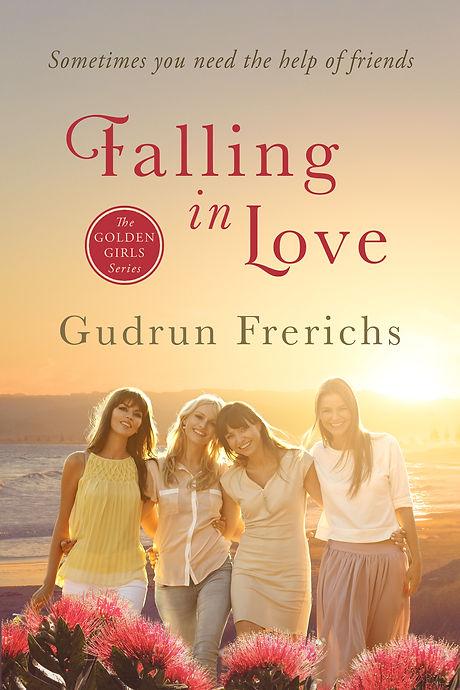 FallingInLove.jpg