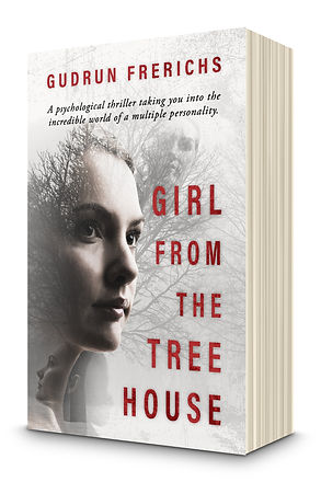 GirlFromTheTreeHouse_3DPaperbackGraphic.