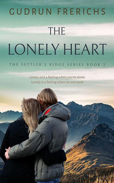 2-Lonely jpg - Copy.jpg