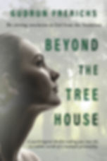 BeyondTheTreeHouse copy.jpg