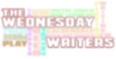 web logo2020.png