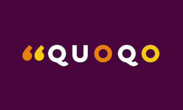 Quoqo (PNG) 600*360.png