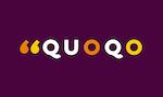 Quoqo (PNG) 150x90.png