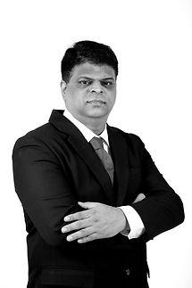 Sanjaya Rao BW.jpg