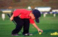 Little Guy Teeing Up Ball.jpg
