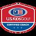 Certified Coach Logo.png