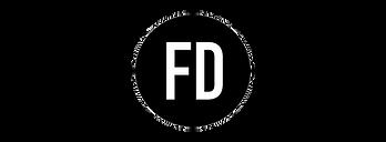 Personal_Logo_Final_Final.png