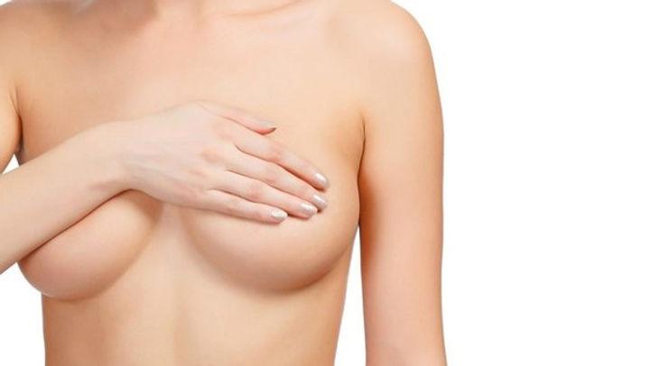 Breast Cancer Survivor Areola Restoration and Reconstruction Tattoo Toronto