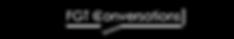 FGT Conversations Logo 1.png