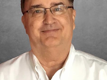 Faour Glass Announces New Architectural Representative for Central Florida