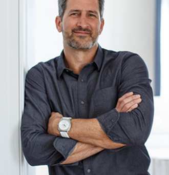 Faour Glass Announces New Architectural Representative for North Florida