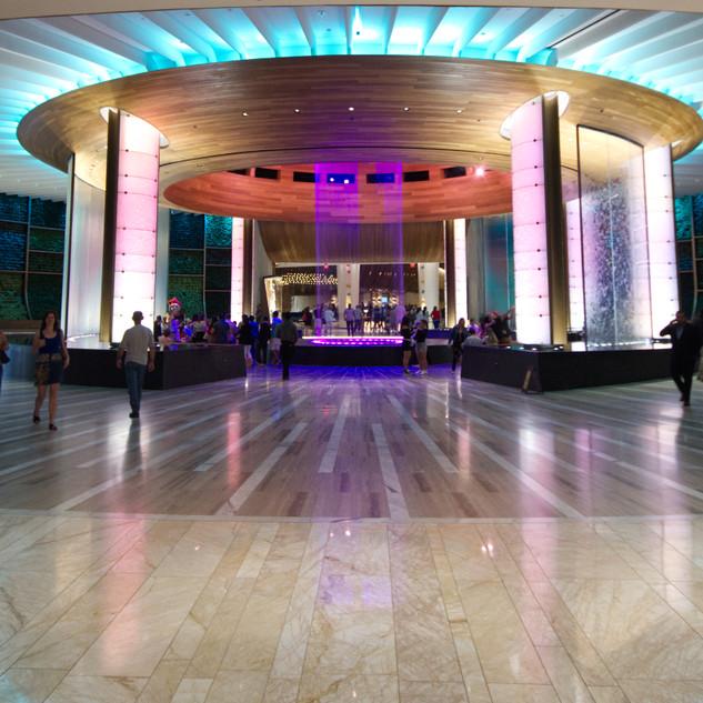 Hard Rock Casino - Hollywood, FL