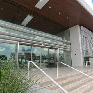 Gold Coast Beverage Corp. HQ - Boca Raton, FL