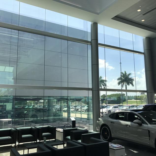 Porsche - Davie, FL