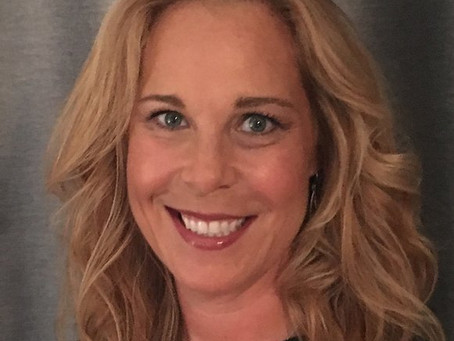 Faour Glass Technologies Announces New Regional Sales Manager for Southeast Florida