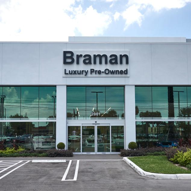 Braman_3 (2).jpg
