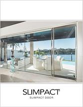Slimpact Door Portfolio Cover Image.png