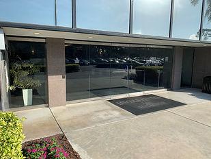 Entrance Exterior V2.jpg