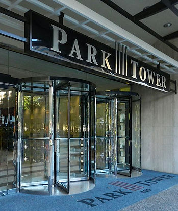 Park Tower Before.jpg