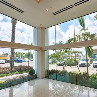 Braman Luxury Autos - West Palm Beach, FL
