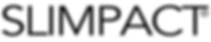 SLIMPAC Logo (black).png