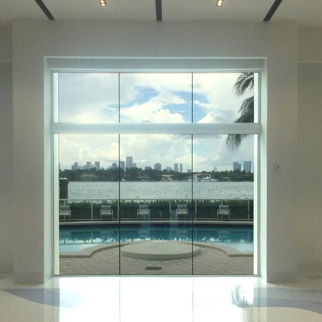 Floridian Residence