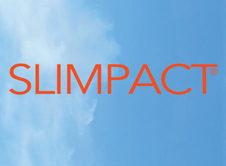 SLIMPACT® Expands Product Line with Frameless Skylight