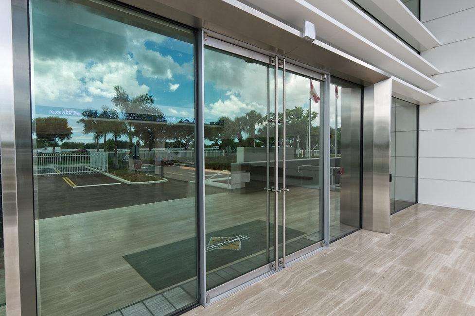 GC Doors 500_0568 (web).jpg