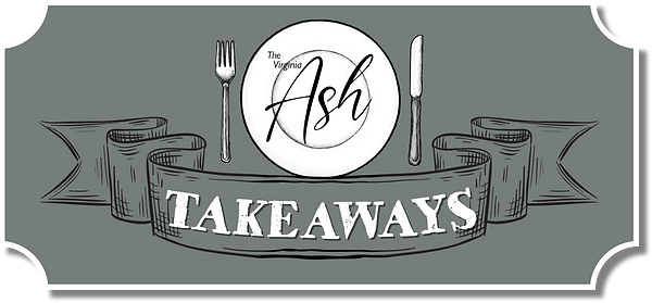 virginia-ash-takeaway-menu-logo_orig.png