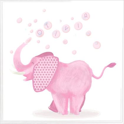 COUVERTURE ELEPHANT ROSE 13X13.jpg