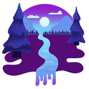 Moon_River_w_Transparent_Background.png