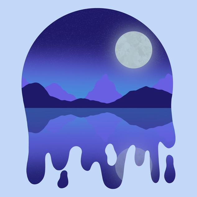 Moon_Lake_11.14.20.jpg
